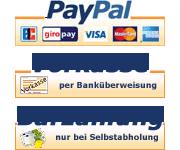 an paypal konto überweisen